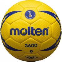屋外グラウンド用  ●国際認定球 ●検定球 ●2号球 ●縫い・人工皮革 ●ラテックスチューブ   ●...