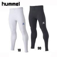 hummel あったかインナータイツ ストレッチ,ソフト,保温   インナーウェア  ●対象 メンズ...