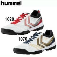 hummel グランドシューターII HANDBALL,カップインソール  ●素材 アッパー/人工皮...