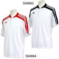 adidas BASIC BB Tシャツ  climacool:アパレルの中に風を送り、 汗と熱を取...