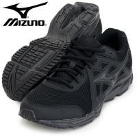 MIZUNO マキシマイザー 19  ■通学、普段履きから軽い運動まで。 ■ジョギングや軽い運動にオ...