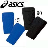 asics レガース   ■サイズ:F(フリー) ■カラー 45ブルー 90ブラック ■素材名:/ナ...