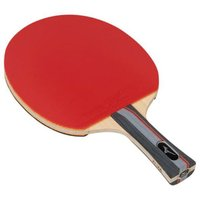 ファーストエース/ルーキーセット(卓球) MIZUNO ミズノ 卓球 ラケット (83JTT69962)