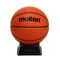 molten 記念品用 バスケットボールサインボール   記念品用 サインボールに最適です。   ■...