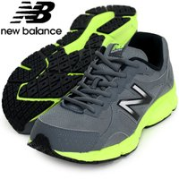 NewBalance ROADRUNNING MR360    ■素材 アッパー素材:シンセティック...