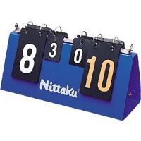 ポリプロピレン幅31×高さ17×奥行11cm(使用時)(09)ブルー重量:380g●大札:0〜20(...