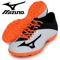 MIZUNO バサラ 103 AS  ワイドフィット採用のトレーニングモデル!!  ・ソフト人工皮革...