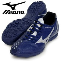MIZUNO イグニタス 4 AS  蹴る者に力を。 イグニタスシリーズのワイドフィットトレーニング...