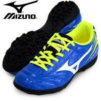 MIZUNO モナルシーダ 2 FS Jr AS  ワイドフィット採用の ジュニアトレーニングモデル...