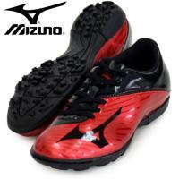 MIZUNO バサラ 103 Jr AS  ワイドフィット採用のジュニアトレーニングモデル!!  ・...