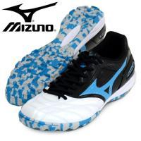 MIZUNO MONARCIDA TF  軽量・柔軟・素足感覚のフットサル専用モナルシーダシリーズ ...
