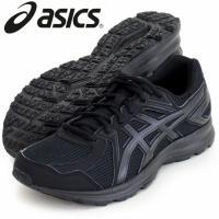 asics JOG 100  エントリーランナーにおすすめのワイド〜スーパーワイドラスト採用モデル。...