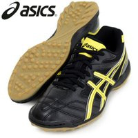 ◆通気性と軽量性に優れた、ワイドタイプのエントリーモデル。 ◆足裏でのボールタッチを重視したフットサ...