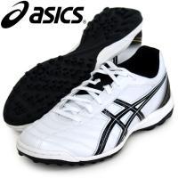 asics DS LIGHT 2 TF SL  耐久性に優れた人工皮革仕様の トレーニングワイドモデ...