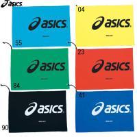 シューバッグ(M)  asics アシックス シューズケース(TZS986)