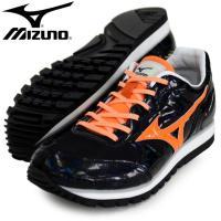 MIZUNO ビルトトレーナー 2  スプリント動作を極めたいキミへ 短距離・フィールド選手のための...