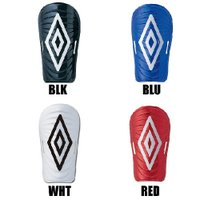 ●サイズ: フリー ●カラー:  ホワイト(WHT) ブラック(BLK)         レッド(R...