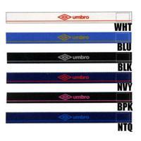■素材: 合成繊維 ■サイズ: F(2.536cm) ■カラー: WHT,BLU,BLK,NVY,B...