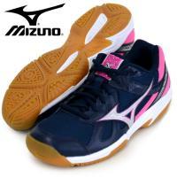 MIZUNO ワルキューレウィング  「ワタシ好みをカタチにしました。」 女性の足とココロをサポート...