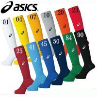 asics Jr.ストッキング  ■サイズ 18cm(17〜19cm) 20cm(19〜21cm) ...