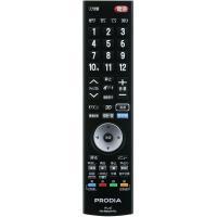 本製品は、ピクセラ製 液晶テレビ PRODIA PRD-LH132Bシリーズ専用 及び PRD-LA...