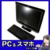 Lenovo C200 2010年6月25日発売モデル  Windows7 Home Premium...