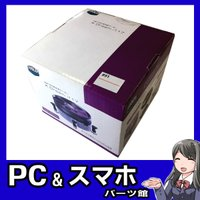 Intel CPU用冷却クーラー X Dream i117 Intel Socket LGA 115...