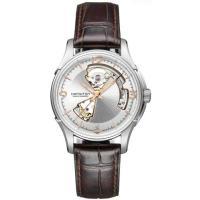 商品名:Hamilton Men's H32565555 Open Heart Watch 型番:H...