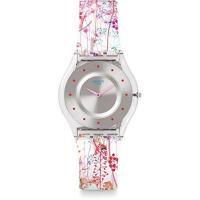 商品名:Swatch Women's Watch SFE102 型番:SFE102 ブランド:Swa...