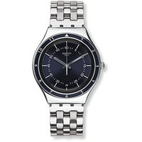商品名:Unisex Swatch WINDY CITY Watch YGS469G 型番:YGS4...
