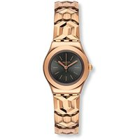 商品名:Ladies Swatch Alacarla L Watch YSG145A 型番:YSG1...