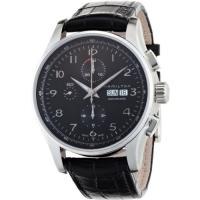 商品名:Hamilton Jazzmaster Maestro Mens Watch H327168...