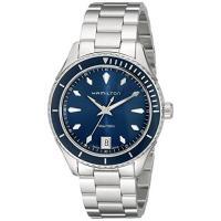 商品名:HAMILTON watch Jazzmaster Seaview 37mmH3745114...