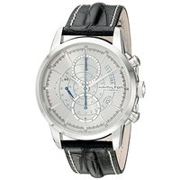 商品名:Hamilton Men's H40656781 Timeless Class Analog...