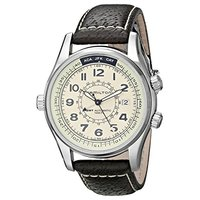 商品名:Hamilton Men's H77525553 Khaki Automatic Watch...
