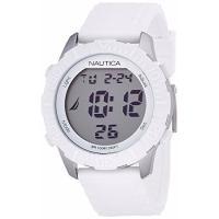 商品名:Watch Unisex Nautica A09926G Chronograph ブランド:...
