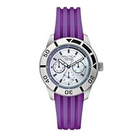 商品名:Nautica N16631M Women's Sport Watch ブランド:Nauti...