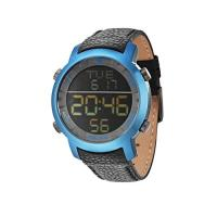 商品名:POLICE Watch R1451192004 型番:PL12898JSBL/02 ブラン...