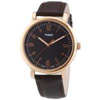 海外限定品を迅速輸入!5〜15営業日にて発送します。 型番:Timex Style Original...