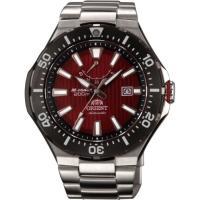 商品名:ORIENT M-FORCE WV0161EL 型番:WV0161EL ブランド:Orien...