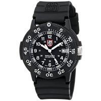 商品名:Luminox Men's 3001 Quartz Navy Seal Dive Watch...