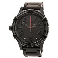 商品名:Nixon Star Wars 51-30 Automatic Limited Editio...