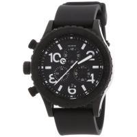 商品名:Nixon 42-20 Pu Chrono All Black A038 001 型番:A0...