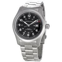 商品名:Hamilton H70515137 Khaki Field Auto Mens Watch...