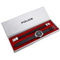 商品名:Police Horizon 13816JS/02 Gift Box Set With Ge...