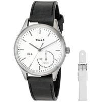 商品名:Timex Women's TWG013700 IQ+ Move Activity Trac...