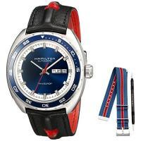 商品名:Hamilton Timeless Classic Pan Europ H35405741 ...