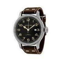 商品名:Hamilton Khaki Pioneer Auto Men's watch #H6051...