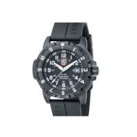商品名:Luminox Men's Watch 6400 Evo F-117 Nighthawk S...