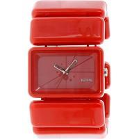商品名:Nixon A726-1200 The Vega Red Watch 商品名(翻訳):ニクソ...